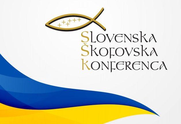Navodila slovenskih škofov za čas od 12. aprila do 18. aprila 2021